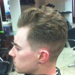 mens-short-quiff-hair