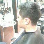 short-lad-hair