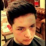 male-hair-short-fringe-dark