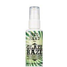 glaze-haze