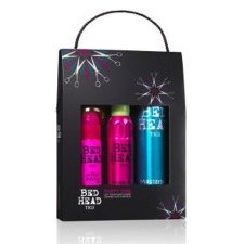 party-girl-gift-set