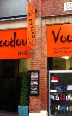 voodou-button-street-unisex