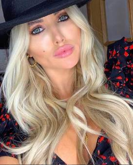 Buy the Best Hair Extensions in Liverpool at our Shop
