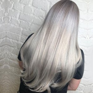 THE BEST HAIR EXTENSIONS IN LIVERPOOL - VOODOU SALONS